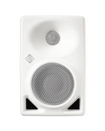 Neumann KH 80 Active DSP Studio Monitor White (Each)