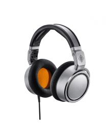 Neumann NDH 20 Studio Headphones