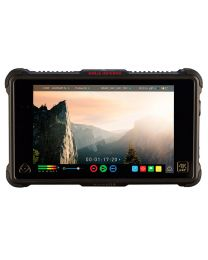 Atomos Ninja Inferno - Includes Free Atomos Power Kit