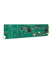 AJA OG-UDC SG-SDI Up, Down, Cross-Converter