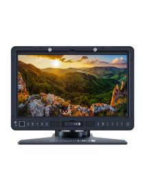 Small HD 1703 P3 17 Inch Full HD Reference Grade Monitor