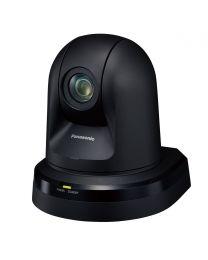 Panasonic AW-HE42K 3G-SDI PTZ Camera - Black