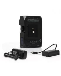 Core SWX Powerbase Edge For Sony L-Series