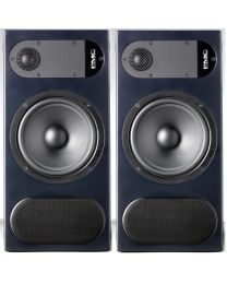 PMC TwoTwo 6 Active Nearfield Monitor (Pair)