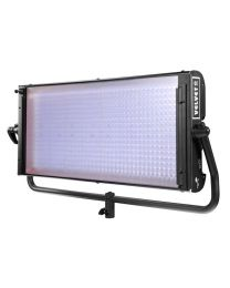 The Light VELVET 2 Power Rain & Dustproof LED Light with Yoke