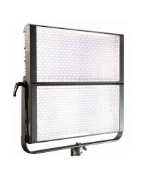 The Light VELVET 2x2 Power Dustproof LED Light with Yoke
