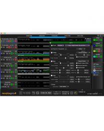 Synchro Arts Revoice Pro 4 Plugin