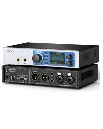 RME ADI-2 Pro FS AD/DA Converter and Headphone Amplifier