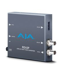 AJA Video Systems ROI-DP Mini Converter