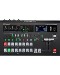 Roland V-60HD Video Switcher