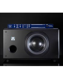 Quested SB10R Subwoofer