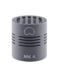 Schoeps MK 4 Carioid Microphone Capsule