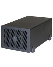 Sonnet Echo Express SE III 3 Slot Thunderbolt 3 PCIE Expansion Chassis