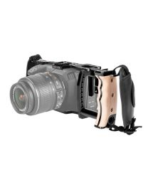 Shape Blackmagic Pocket Cinema Camera 4K Handheld Cage