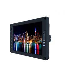 Small HD 702 OLED V-Mount Battery Bracket