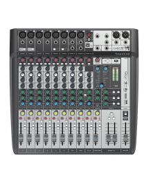 Soundcraft Signature 12 MTK Analogue Mixing Console