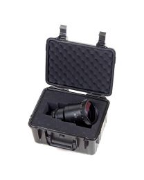 SLR Magic Anamorphot-CINE Lens 2x 50mm T2.8 (MFT)