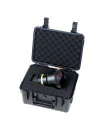 SLR Magic Anamorphot-CINE Lens 1.33x 70mm T4 (PL)