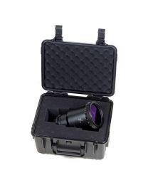 SLR Magic Anamorphot-CINE Lens 2x 70mm T4 (MFT)