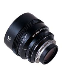 SLR Magic APO-HyperPrime 85mm T2.1 (PL) Lens