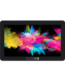 Small HD Focus OLED HDMI - 5.5-Inch Monitor BASE (Monitor Only)