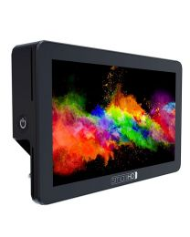 Small HD Focus OLED SDI - 5.5-Inch Monitor BASE (Monitor Only)