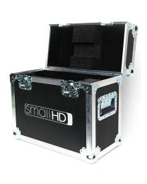 Small HD 1700 Series Flight Case