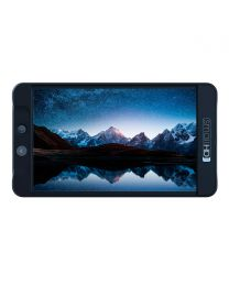 Small HD 702 Bright Full HD HDMI/SDI 7 inch Field Monitor - Limited Edition Black