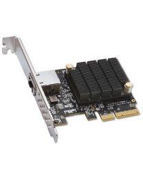 Sonnet Solo 10G PCIe Card