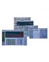 Sonnox Mastering Bundle