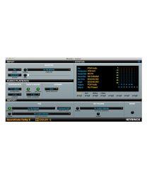 Neyrinck Soundcode For Dolby E Decoder Plugin
