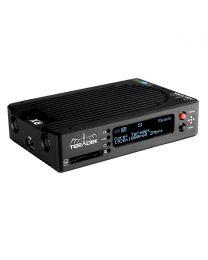 Teradek Cube-625 HD-SDI Decoder 10/100 USB