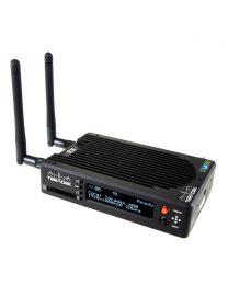 Teradek Cube 675 HD-SDI Decoder 10/100 USB 2.4/5.8GHz