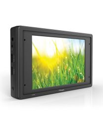 "TV Logic VFM-F-7H 7"" Full HD Production Monitor"