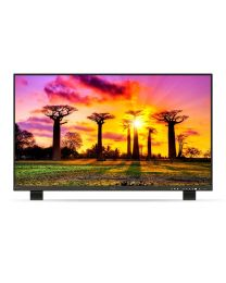 TV Logic LUM-550M 12GB UHD Monitor