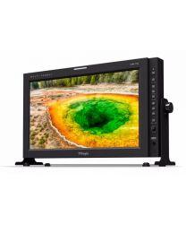 "TV Logic LVM-171S Full HD 16.5"" 3G-SDI LCD Monitor"