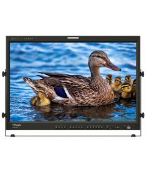 "TV Logic LVM-241S 24"" QC LCD Monitor"