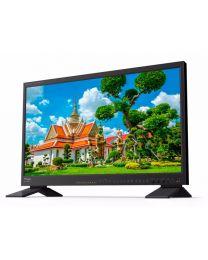 "TV Logic LVM-328W 32"" HD Production Monitor"