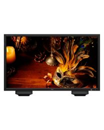 "TV Logic SWM-420A 42"" Studio Wall Monitor"