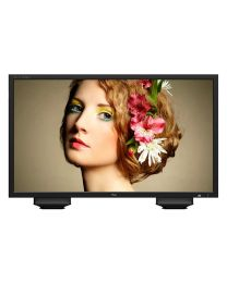 "TV Logic SWM-460A 46"" Studio Wall Monitor"