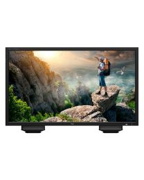 "TV Logic SWM-550A 55"" Studio Wall Monitor"