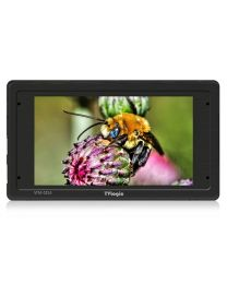 "TV Logic VFM-055A - 5.5"" FHD OLED Viewfinder Monitor"