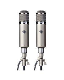 Telefunken U47 Condenser Microphone Stereo Set