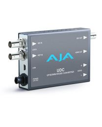 AJA Video Systems UDC Mini Converter