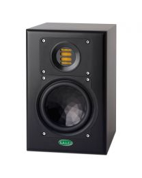 Unity Audio Mini-Rock DSP Active 2-Way Monitor (Each)