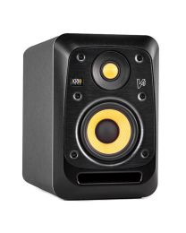 KRK V4S4 Nearfield Studio Monitor (Each)