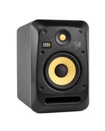 KRK V6S4 Nearfield Studio Monitor (Each)
