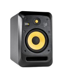 KRK V8S4 Nearfield Studio Monitor (Each)