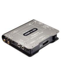 Roland VC-1-HS HDMI to SDI Converter
