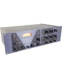 Manley VoxBox Voice Processor